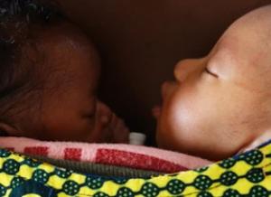 Com edital Saving Brains, projeto brasileiro é referência no desenvolvimento de prematuros.