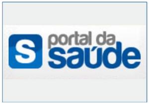 Saúde destina R$ 4 milhões para construção de CER no RS.